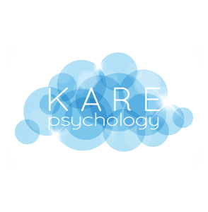 Kare Psychology
